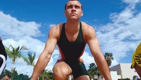 Aumenta gradualmente la distancia que corres para evitar lesiones por uso excesivo.