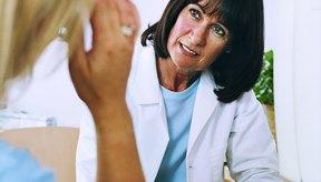 Las infecciones virales se pueden controlar con el uso de medicamentos