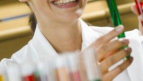 Los epidemiólogos son de vital importancia en la ciencia y la medicina.