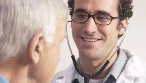 Existe una vacuna para prevenir la enfermedad del herpes zóster.