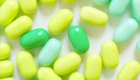 Generalmente no es importante cuándo tomas tus vitaminas.