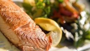 Ciertos alimentos pueden ayudarte a estimular tu glándula suprarrenal.
