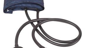 Tener un desequilibrio de zinc en el organismo puede influir en la presión arterial.