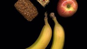 Bajos niveles de potasio pueden generar una diversidad de problemas de salud.
