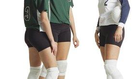 Las adolescentes tienen una mayor tendencia a desarrollar lesiones en las rodillas que los varones de su misma edad.