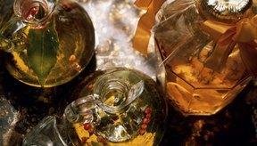 El vinagre de sidra de manzana no necesita ser refrigerado.