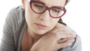 La articulación de Charcot, la mano diabética, la osteoartritis y el hombro congelado son las condiciones más comunes que se asocian con la diabetes y el dolor articular.
