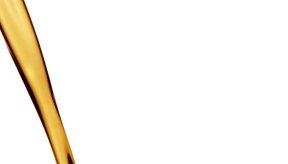 El aceite de krill es una alternativa al aceite de pescado.