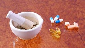 La medicina ayurveda puede complementar la medicina occidental.