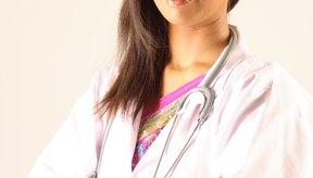 Muchos médicos consideran al Nasonex un medicamento particularmente eficaz.