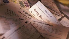 Agregar co-prestatarios no ocupantes a una hipoteca existente rara vez se permite, incluso con un acuerdo de modificación de préstamo.