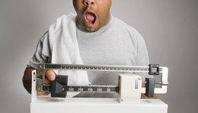 Pierde peso comiendo proteína combinada con carbohidratos de digestión lenta.