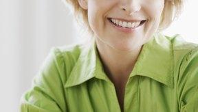 Los niveles de estrógeno usualmente caen a medida que progresa la perimenopausia.