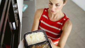 Depender exclusivamente de las comidas empacadas puede limitar a tu cuerpo de una nutrición adecuada.