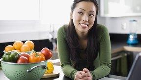 La alimentación intuitiva implica comer alimentos que deseas y detenerte una vez que estás satisfecha.