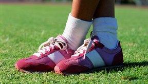 Unirse a un equipo deportivo puede ayudar a motivar a tu adolescente.