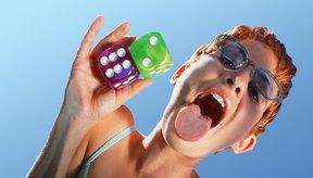 La lengua mordida, cortada o una úlcera en la boca, debería mejorar en pocos días.