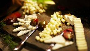 En la dieta estadounidense promedio, una gran cantidad de alimentos grasos con un importante contribuyente a enfermedades crónicas o potencialmente mortales.