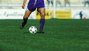 Los botines de fútbol son tan importantes para el futbolista como las llantas para un piloto de Fórmula 1.