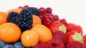 Tu cuerpo utiliza los carbohidratos como combustible.