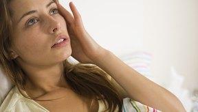 Lo intoxicación o el envenenamiento por metales pesados pueden ser agudos o crónicos y presentar diversos signos y síntomas.