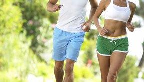 La resistencia física puede promover beneficios mentales y físicos que duran toda la vida.