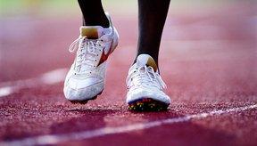 El dolor de la parte baja de la pantorrilla puede ser una enfermedad crónica o una lesión más grave.