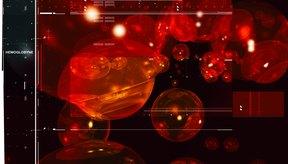 EL hongo negro ayuda a promover la circulación de la sangre y ayuda a las hemorroides.