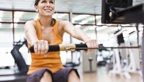 Realizar ejercicio físico a corto plazo aumenta la cantidad de radicales libres en el cuerpo y los músculos esqueléticos.