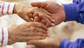 Evita exponer tus manos a limpiadores agresivos.