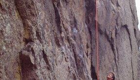 Algunos alpinistas usan dex para conservar sus habilidades motoras y sus mentes agudas.