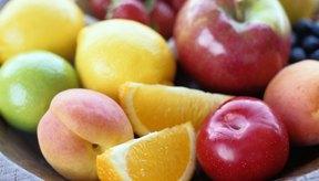 Los principales grupos de alimentos que proporcionan carbohidratos son los cereales, legumbres, frutas, productos lácteos, con la excepción de los quesos, bebidas azucaradas, azúcar y postres.