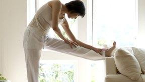 Después del ejercicio, tu frecuencia cardiaca permanece elevada para apoyar en la recuperación muscular.