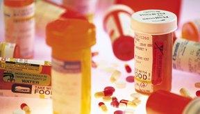 El naproxeno, también se clasifica como una droga fármaco anti-inflamatoria.