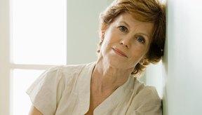 La fatiga crónica también es síntoma de hipotiroidismo.
