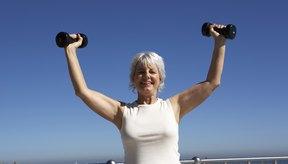 Progresar gradualmente en el entrenamiento te puede ayudar a evitar lesiones.