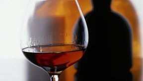 El alcohol fomenta la cándida.
