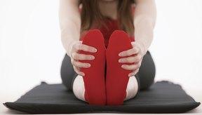 Es conveniente elongar adecuadamente luego de hacer este ejercicio.