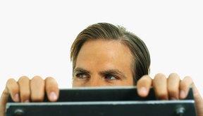 Visualiza que tienes éxito para ayudar a domar el nerviosismo el día del discurso.