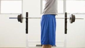 Comer después de una sesión intensa de entrenamiento con pesas mejora el tiempo de recuperación.