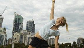 El ejercicio isocinético se usa principalmente en terapia física.