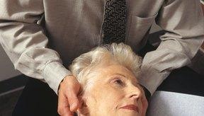 El tratamiento quiropráctico a menudo implica algún tipo de manipulación de las articulaciones o