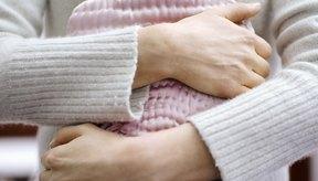 Tu metabolismo es generalmente más alto en las dos semanas previas a tu período menstrual.