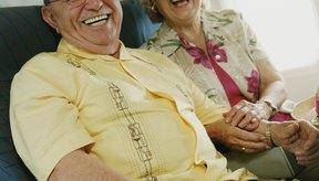 La exposición al sol durante el vuelo puede ayudar a regular tu reloj biológico.