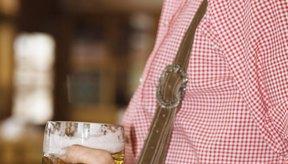 El consumo de bebidas con alto contenido calórico aumenta la grasa del vientre.