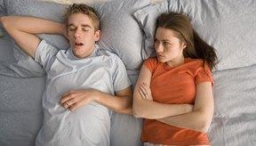 Practicar ejercicios de terapia de pareja les puede ayudar a aprender el uno del otro.