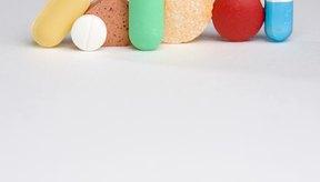 Las píldoras que solo contienen progestina no contienen estrógeno.