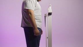 Las calorías en exceso, de cualquier fuente, pueden hacer que aumentes la grasa corporal.