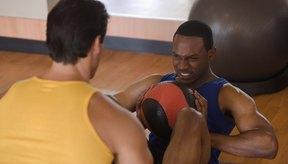 Un entrenador personal es un arma secreta en la batalla de el bulto, en Hollywood, y puede ayudar a los actores a que bajen de peso rápido.