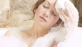 Si te tomas el tiempo para masajear tu cabello tendrás resultados a largo plazo en su condición general.